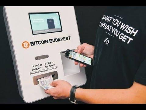hogyan kell használni a bitcoinokat