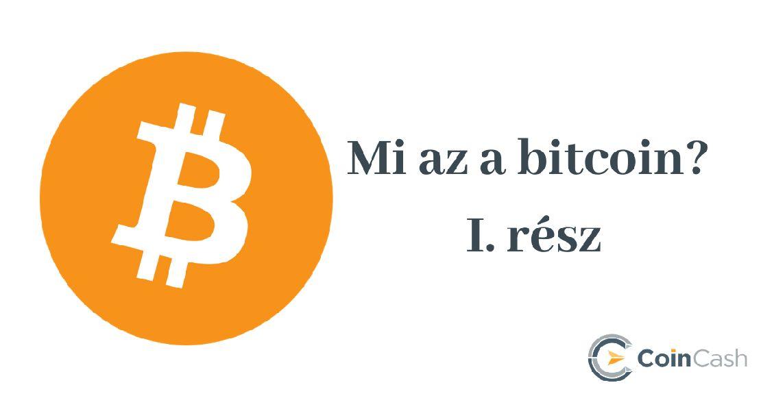 hogyan működik a bitcoin pénztárca)