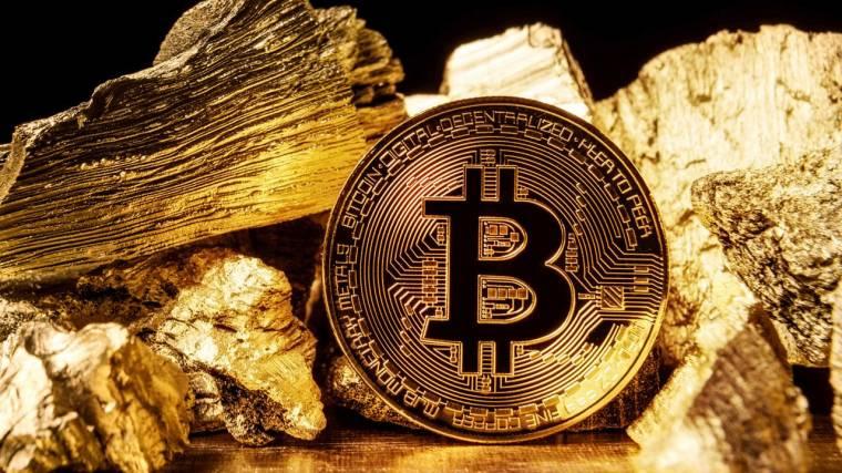 nyereséges-e a bitcoin bányászata 2020-ban?)