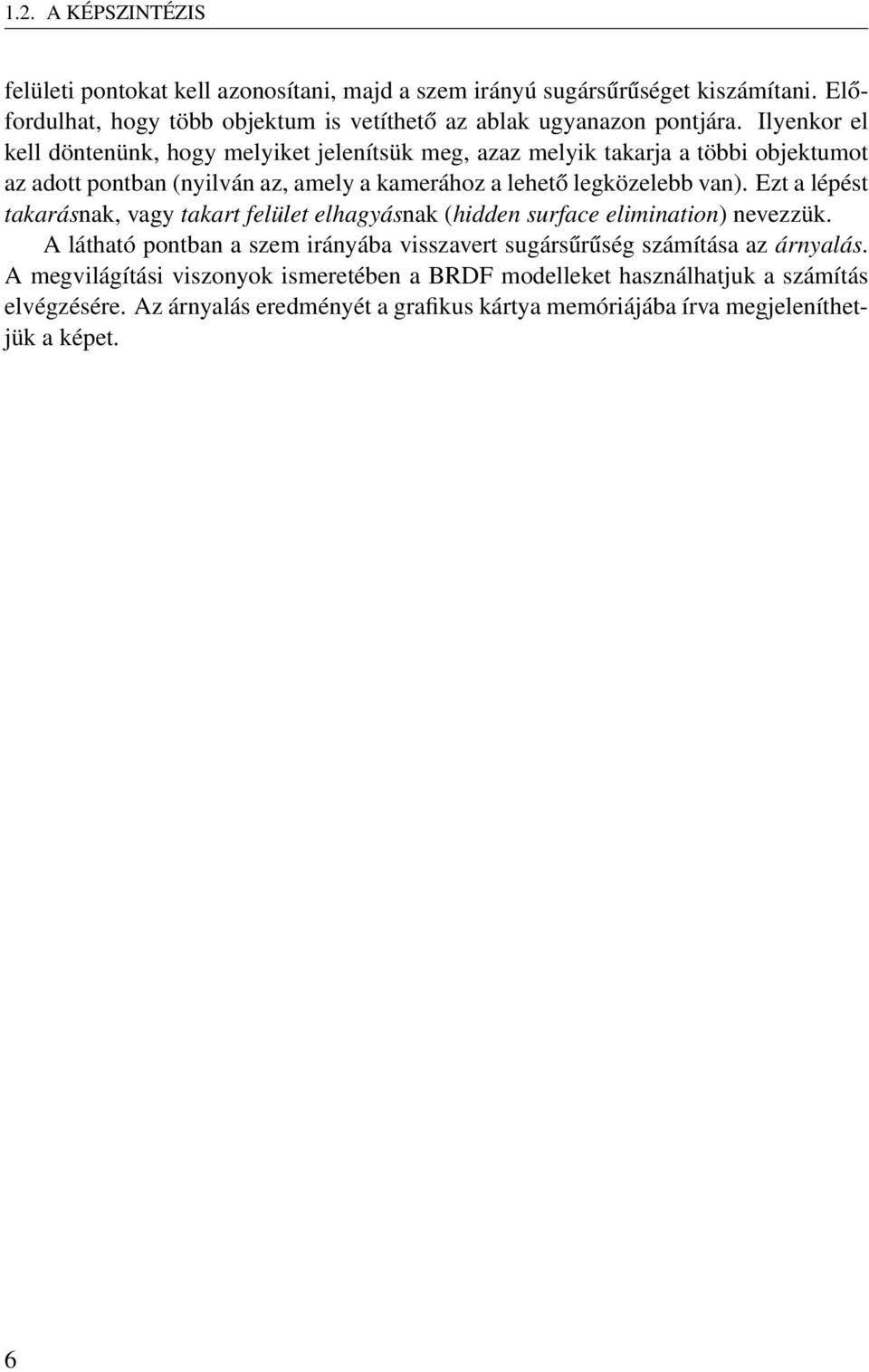 stratégiai befektetésként olymptrade bináris opciós kereskedési szoftver