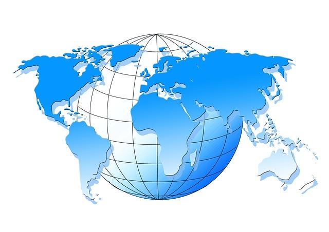 Magyar Tudomány /4 - A globális szabadkereskedelem környezeti és etikai problémái - MeRSZ