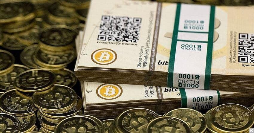 hogyan lehet dollárt keresni pénz befektetése nélkül)