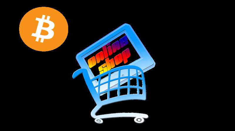 pénzkivonás bitcoinon keresztül