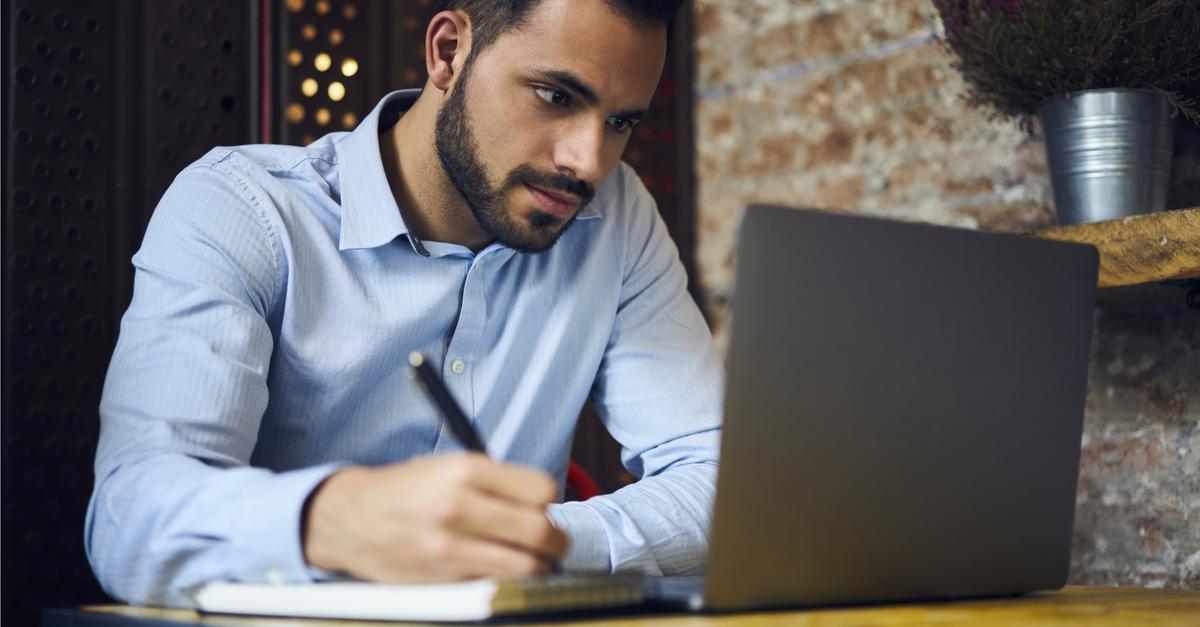 25 pénzkeresési mód az interneten hova menjen inkább pénzt keresni