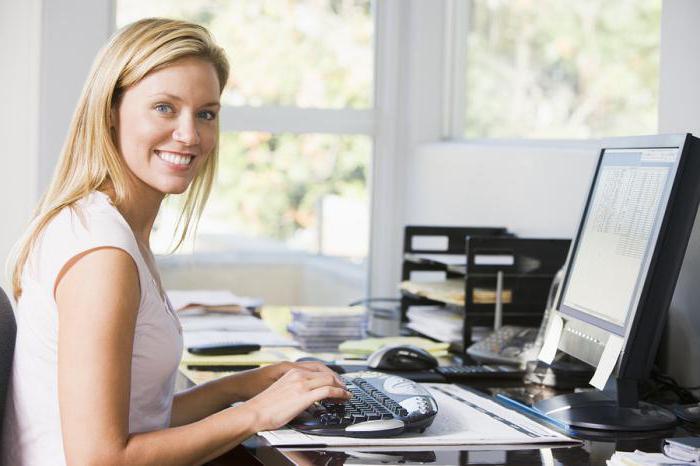 Pénzkeresés és üzlet blog