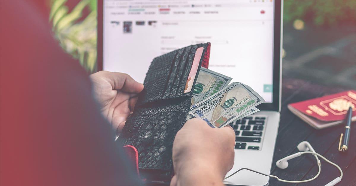 hogyan keresnek pénzt most