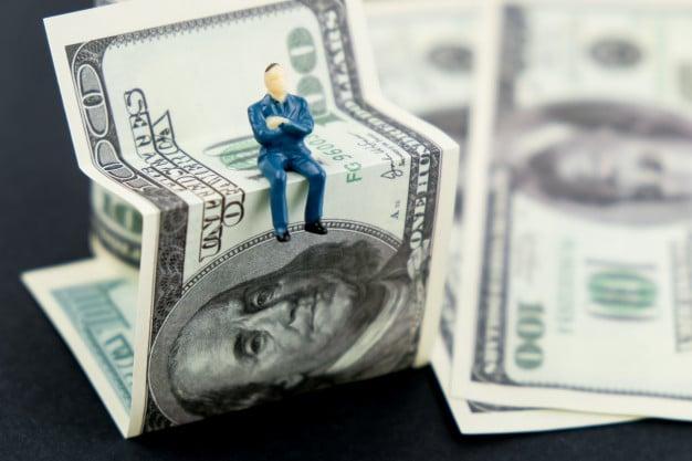 hogyan lehet pénzt keresni az elektronikus pénzből