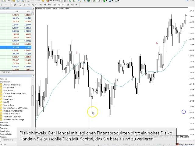 vélemények a bináris opciók kereskedéséről a finmax-ban)