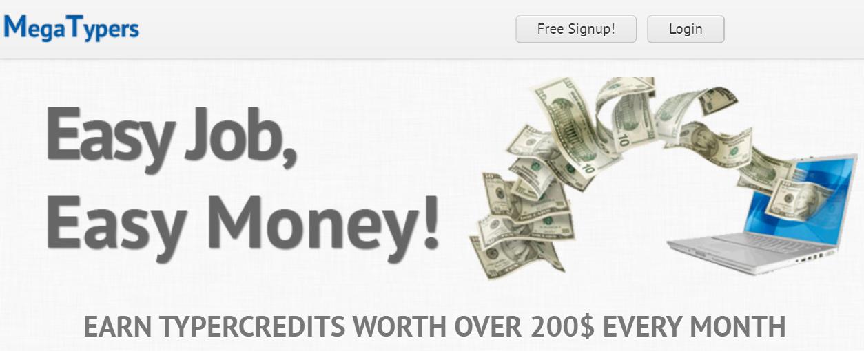 pénzt keresni az interneten a captchán)