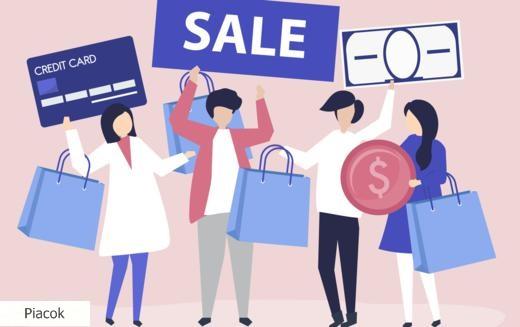 opciók feltételei standard opciókat vásároljon