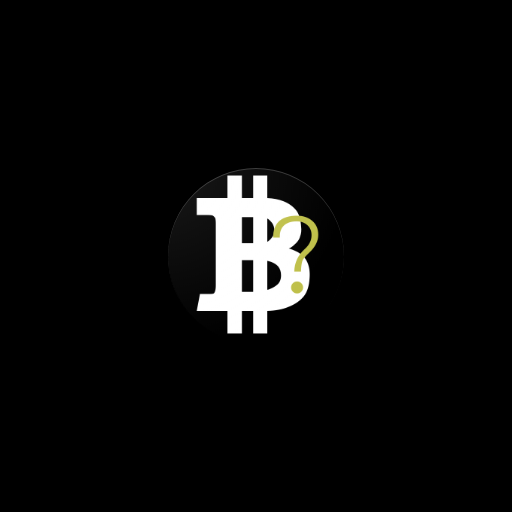 bitcoin dollárra ma)