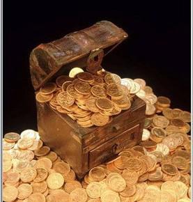 gyorsan meggazdagodni és pénzt keresni