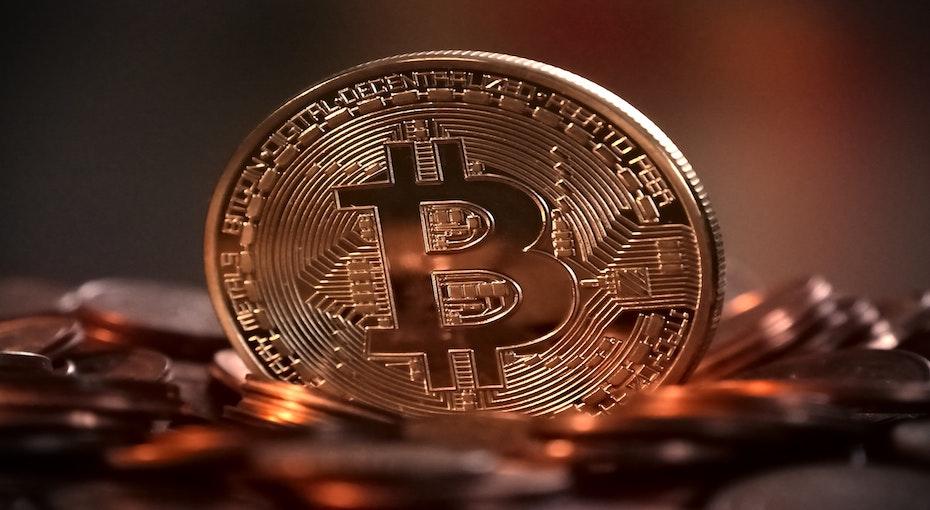 bitcoin hogyan kell tárolni a fokhagymát indikátorok a 15 perces bináris opciókhoz