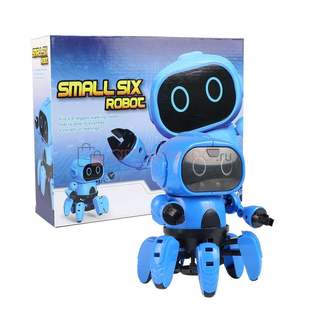 a legmegbízhatóbb kereskedési robot
