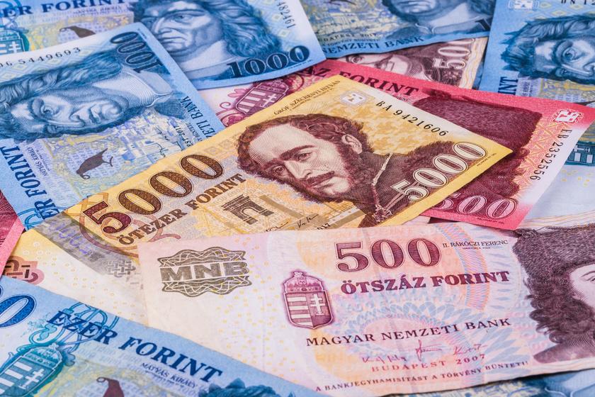 7 tipp, amivel még jobb lehetsz a pénzkezelés terén - Life Advisor