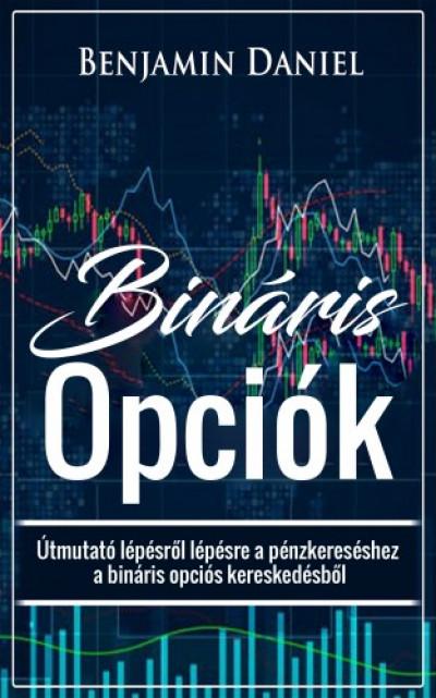 bináris opciók bevételei a köteteken