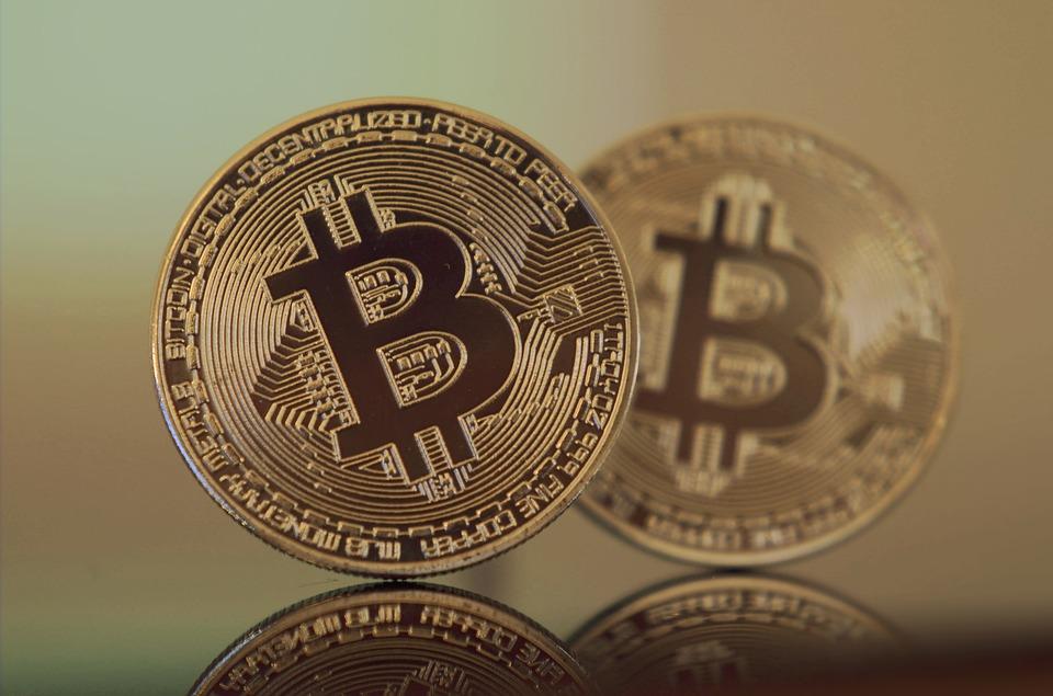 Feltörték a világ legnagyobb bitcointőzsdéjét   Világgazdaság
