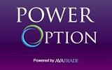 Bináris opciók és forex ügynökök értékelése: A legjobb és megbízható brókerek