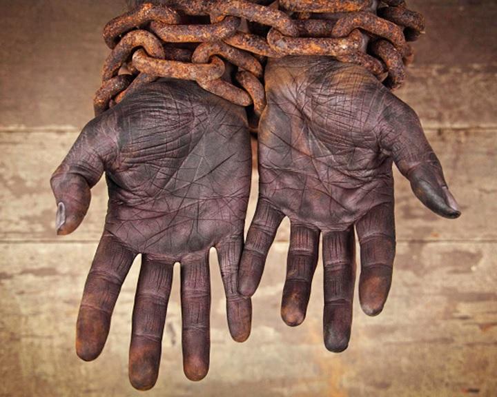 Milyen volt rabszolgának lenni az ókori Rómában? » Múlt-kor történelmi magazin » Műhely