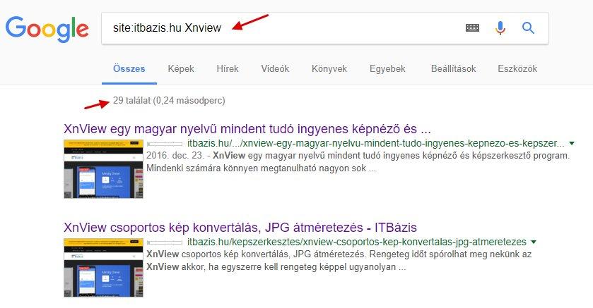 gyors híreket keresni)