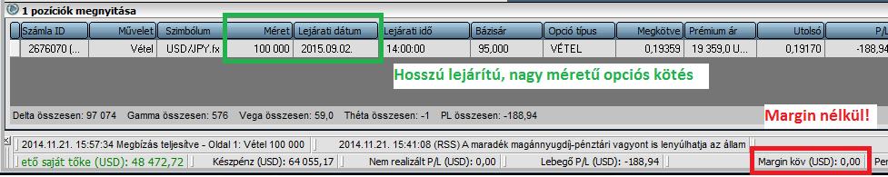 hogyan lehet megnyitni egy bináris opciós kereskedési weboldalt)