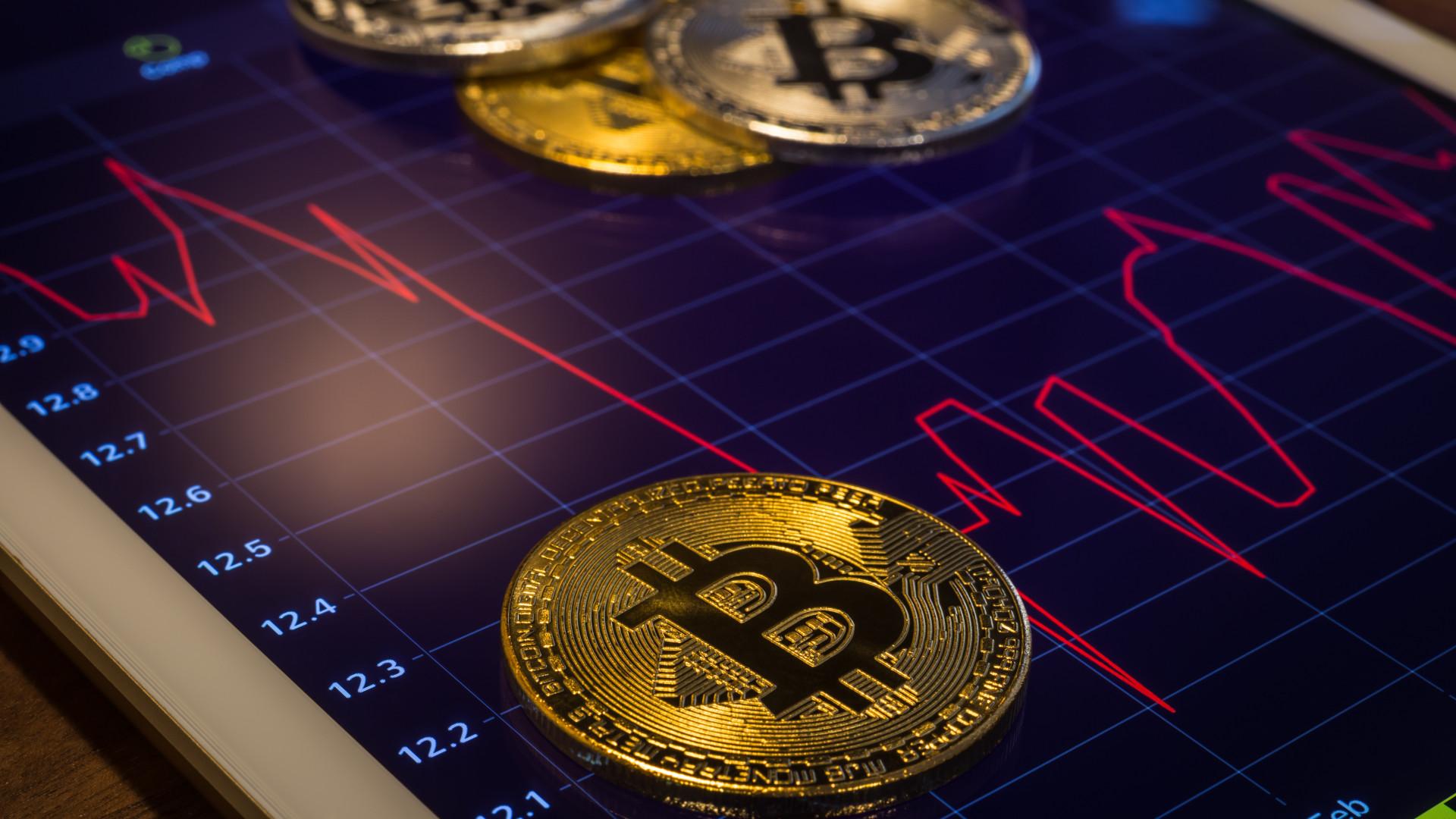befektetés a bitcoinok véleményeibe