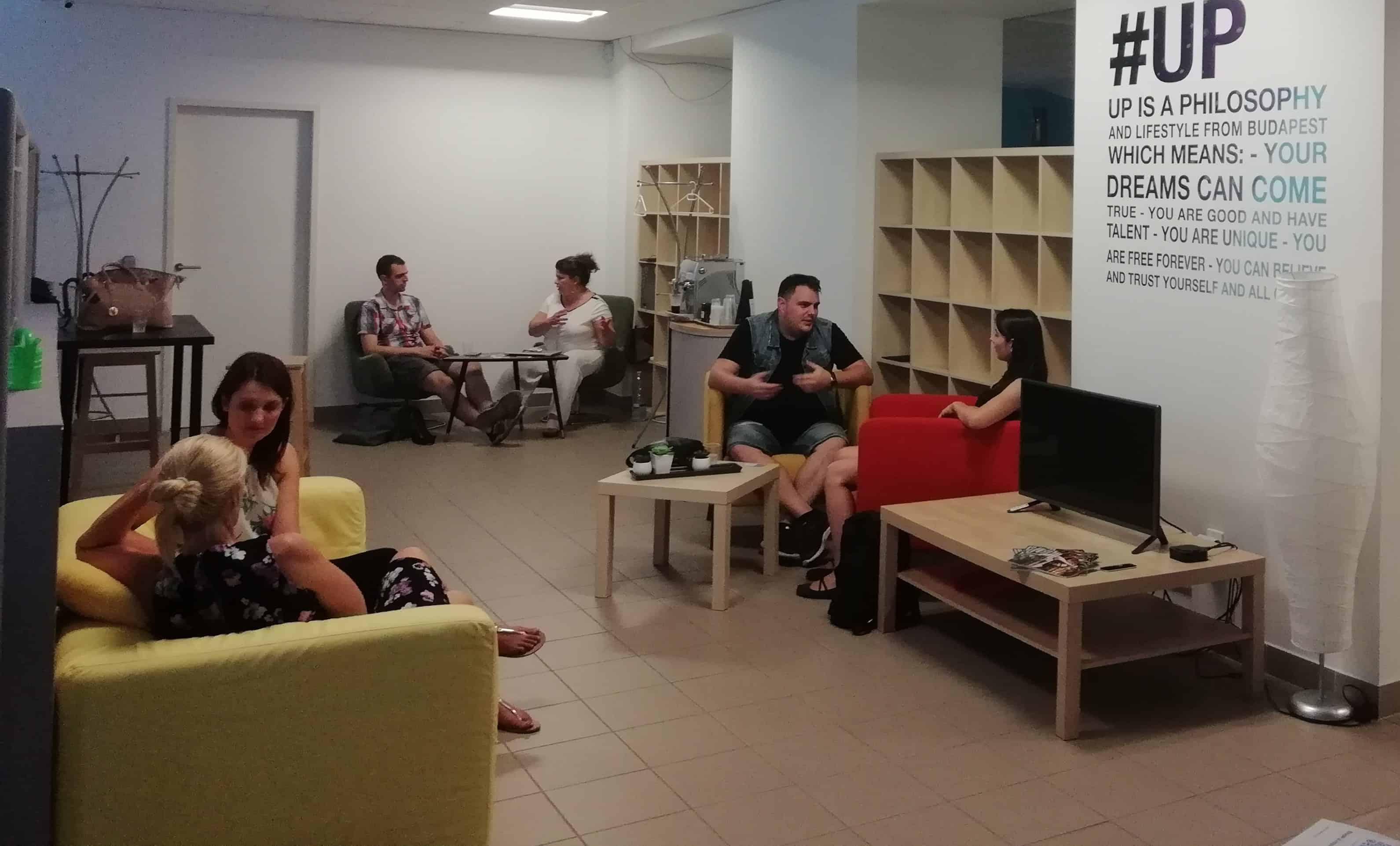 Régi-új bajnokok a Footgolf Csúcs Kupán - Privátbankáportobalaton.hu