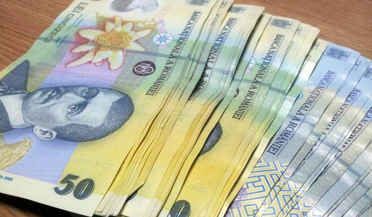 pénz többletjövedelem