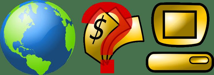 pénzt keresni egy internettel egy internettel