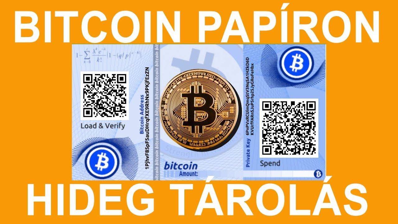 btc vizsga papír napi kereskedelem bitcoin szabályok