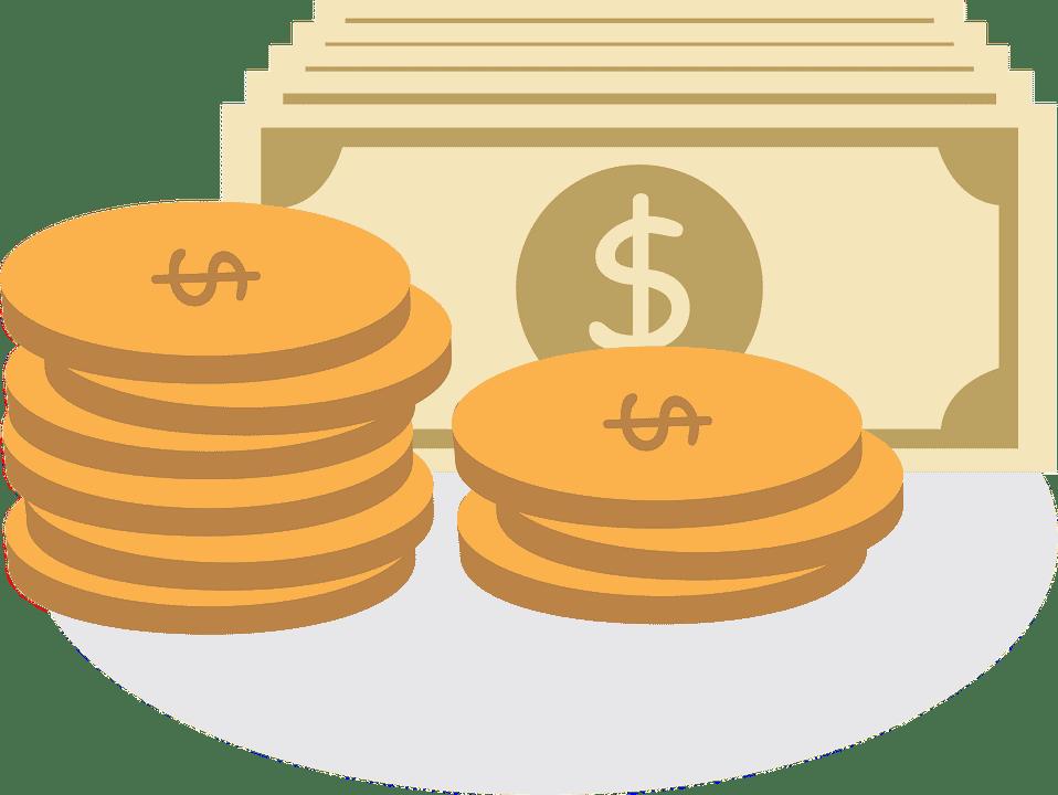 hogyan finanszírozhat számlát egy opcióval)