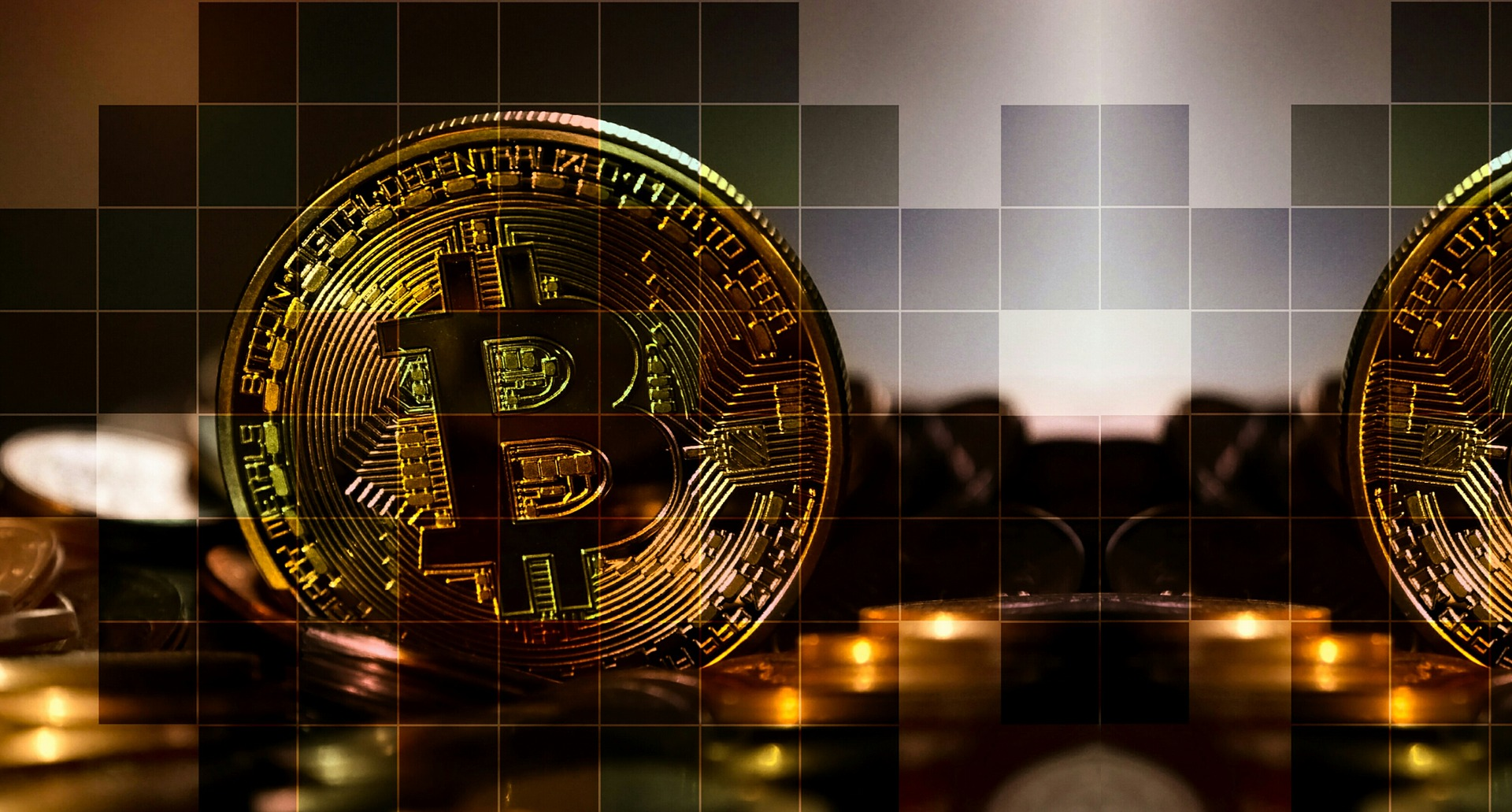 jósolt bitcoin)