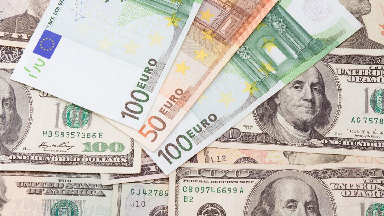 demó számla dollár és euró bitcoinokat vásároljon a tőzsdén keresztül