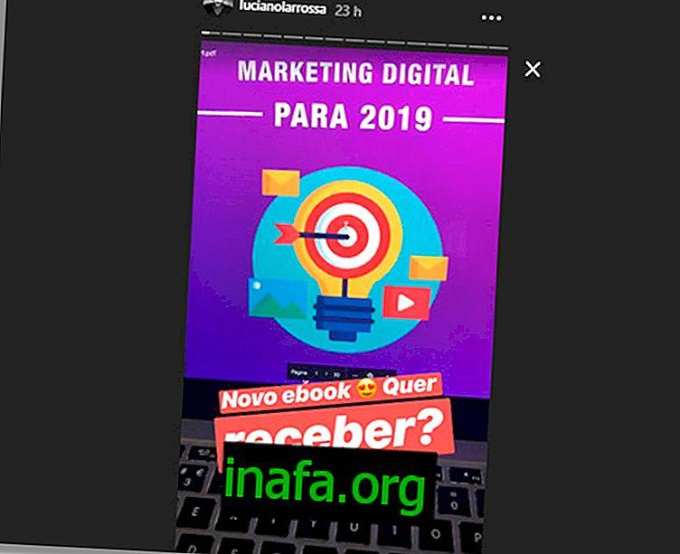 11 hobbi, amivel pénzt lehet keresni | portobalaton.hu Blog