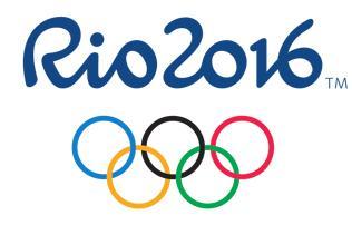 hogyan lehet pénzt keresni az olimpiai játékokon