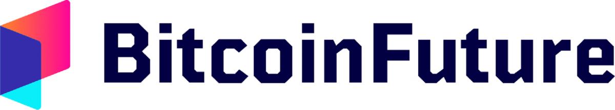 keresni bitcoin a hivatalos honlapon