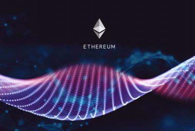 ethereum csere