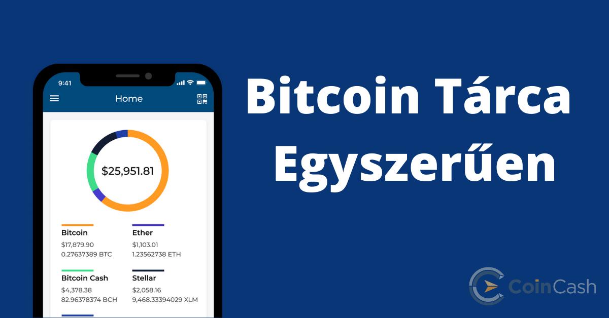 bitcoin amit tudsz jövedelem bitcoin a tőzsdén