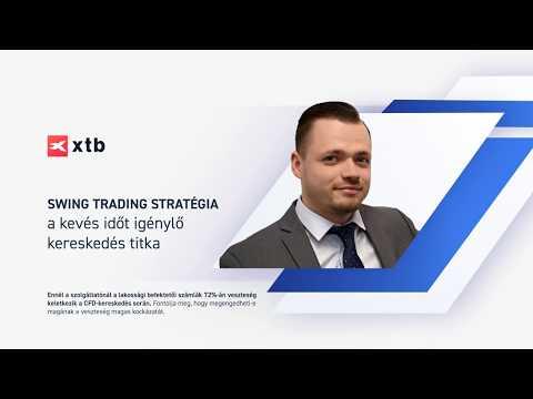 a kereskedés titka)