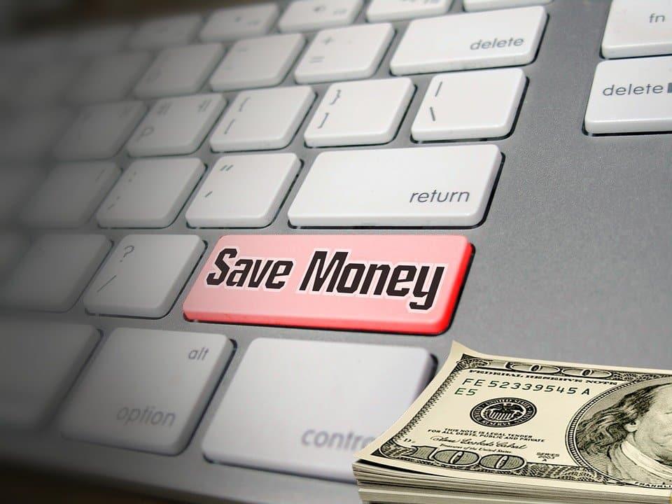 gyorsan pénzt keresni pénzzel a legjobban fizető bináris opciók