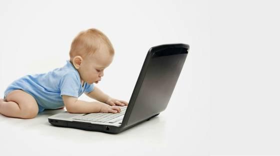 hogyan nem lehet bevallani az interneten gyors kereset az affiliate programokon