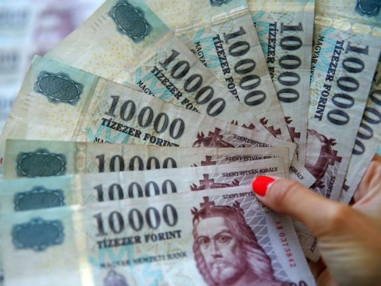 hogyan lehet pénzt keresni, ha egy diák)