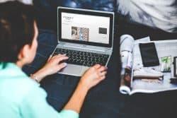 hogyan lehet pénzt keresni az interneten ötletekkel