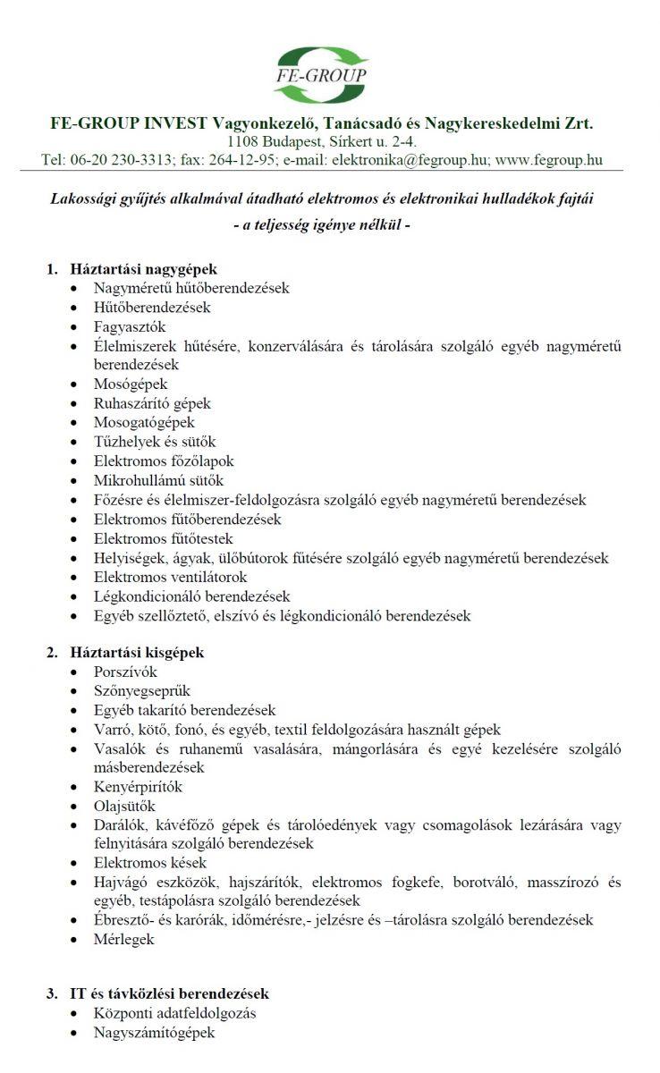 Tűzifa értékesítés - Pilisi Parkerdő Zrt.