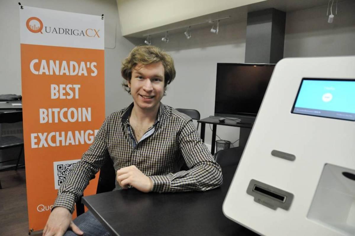 a számítógép bitcoinokat hoz létre