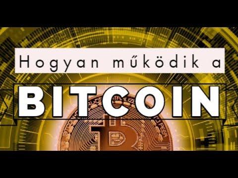 lehet-e most bitcoint keresni turbó és bináris opciók mi a különbség