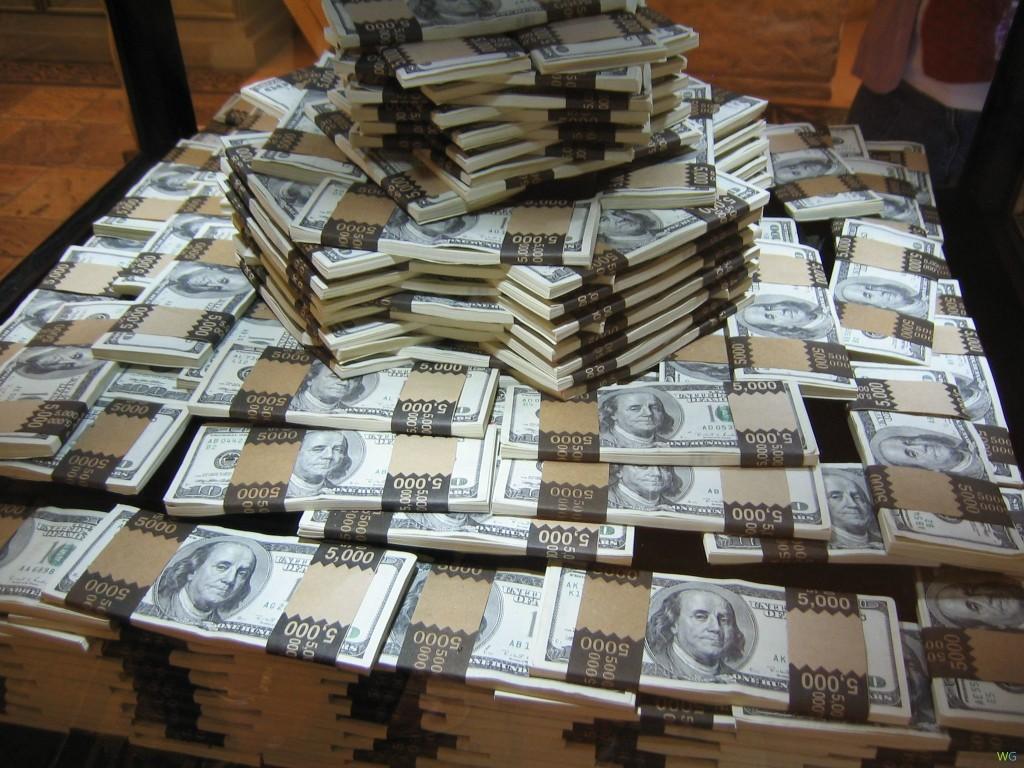 pénzt keresni millió)