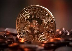 bitcoin opciók kereskedése
