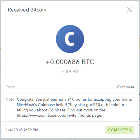 hol lehet bitcoin címet szerezni a szép hashért
