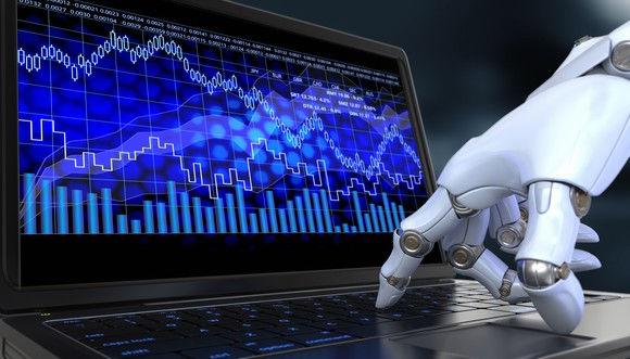 automatikus programok pénzkeresésre az interneten befektetés nélkül